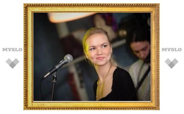 На фестивале в Крапивне выступила группа Non Cadenza