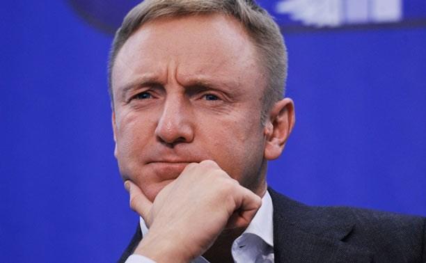 Туляки зададут вопросы министру образования России