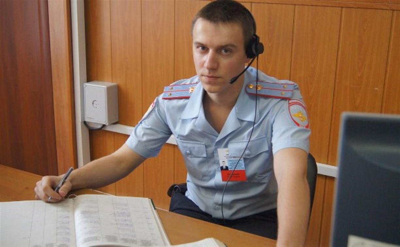 Дело полицейского, принимавшего звонок от жертвы Шералиева, рассмотрят в открытом режиме