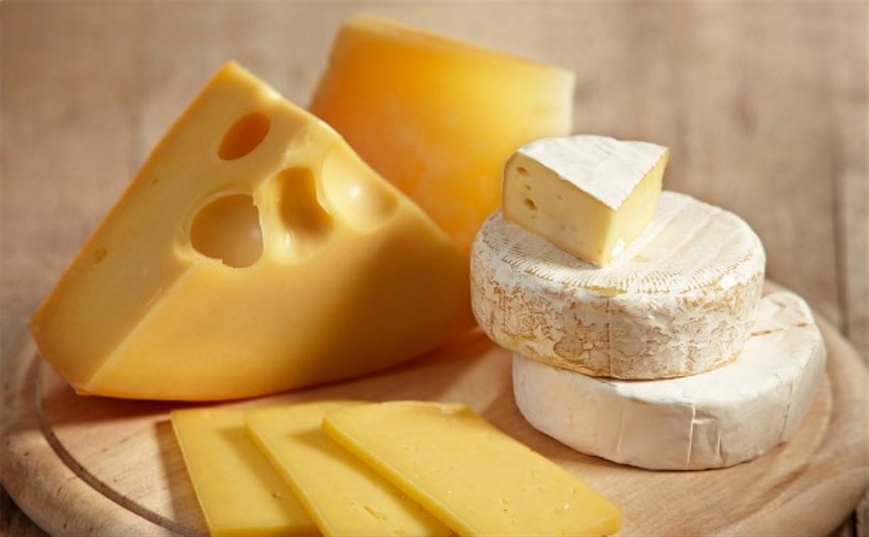 В Россию может вернуться украинский сыр