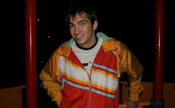 Полиция раскрыла подробности дела об убийстве Родиона Пронина