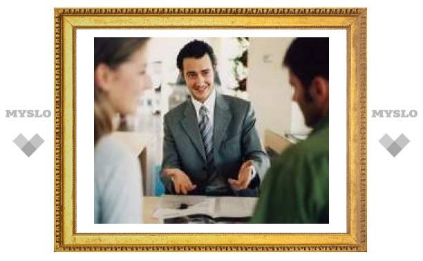 Стоит ли прибегать к услугам ипотечного брокера