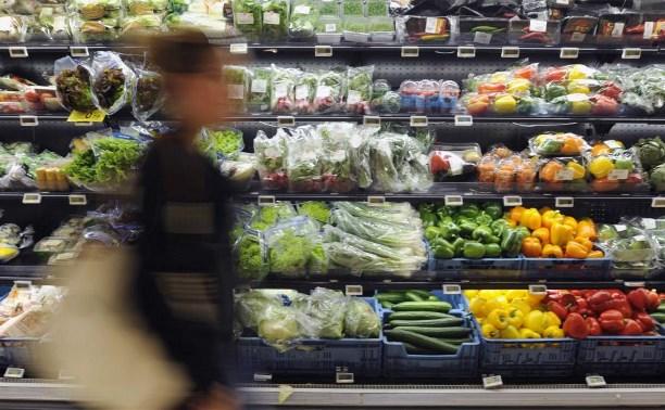 При отмене эмбарго в Россию вернётся лишь четверть поставщиков продовольствия