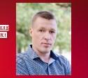 В Тульской области разыскивают 33-летнего мужчину
