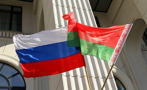 78% россиян поддержали возврат визового режима с Белоруссией