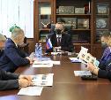 62 млрд рублей: кто пополняет казну Тульской области?
