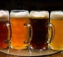 Ученые обнаружили еще один опасный эффект от употребления пива
