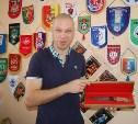 Вратарь Александр Филимонов официально покинул «Арсенал»