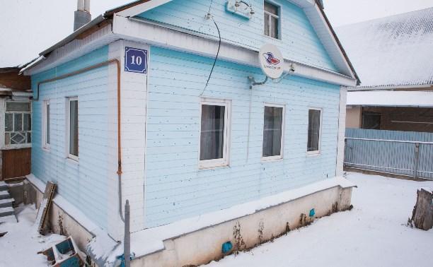 Афера в Туле: продавец берет задатки за дом, который нельзя купить