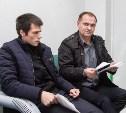 Голодовка из-за невыплаты зарплаты: тульские следователи заинтересовались историей