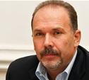 Министр ЖКХ Михаил Мень лично проверит списки тульских переселенцев