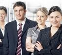 Тула на втором месте в рейтинге городов ЦФО, привлекательных для построения карьеры
