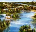 В Каннах презентовали инвестиционный потенциал Тульской области