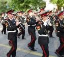 В День города по Туле пройдут оркестры