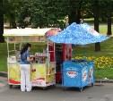 Жителя Узловой приговорили к обязательным работам за кражу мороженого