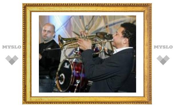 В Туле пройдет конкурс джазовых исполнителей