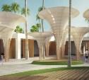 В Кении построят школу по эскизам тульских архитекторов