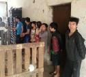 Тульское УФСБ опубликовало видео с фермы осуждённых «луковых бизнесменов»