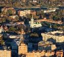 Тула заняла 25-е место в рейтинге крупнейших городов России