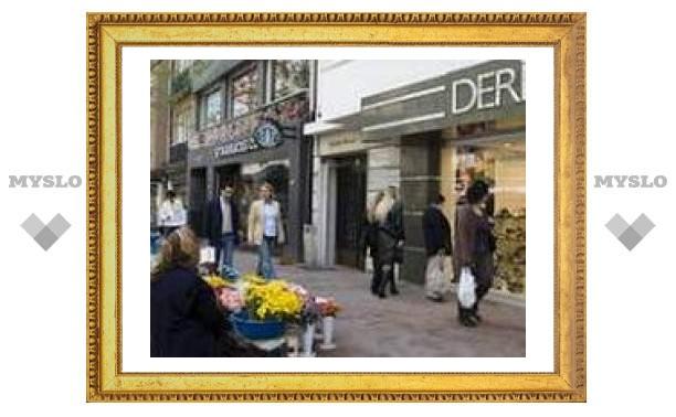 Турецкие продавцы грябят наших туристов