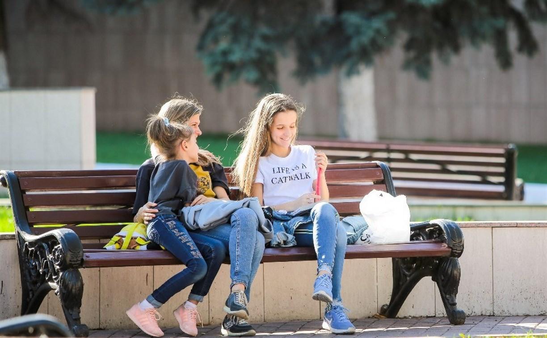 Как изменилась жизнь россиян с 1 июня