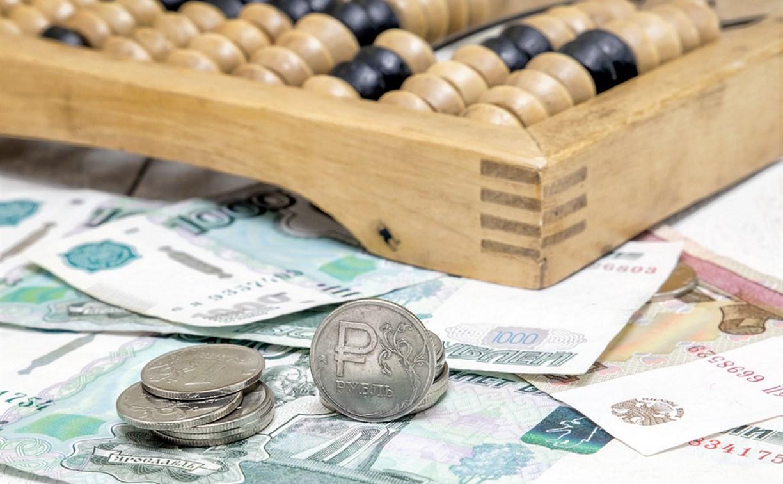 Как тульским пенсионерам получить налоговые льготы: разъяснение ФНС