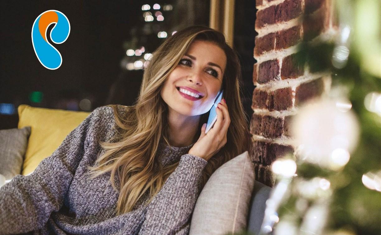 «Ростелеком» предложил тулякам сэкономить на мобильной связи