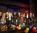 В Туле прошло открытие фестиваля комедий «Улыбнись, Россия!»