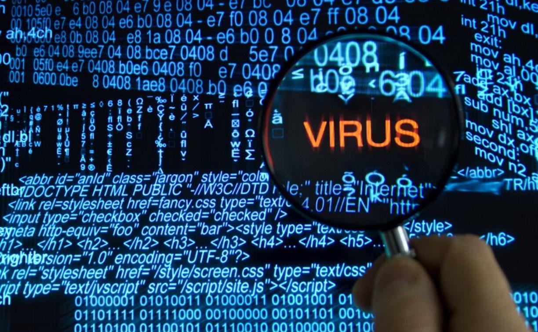 Внимание! Мошенники рассылают вирусы на Android по SMS и MMS