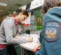 В России планируют изменить норму исчисления пени за неуплату налогов