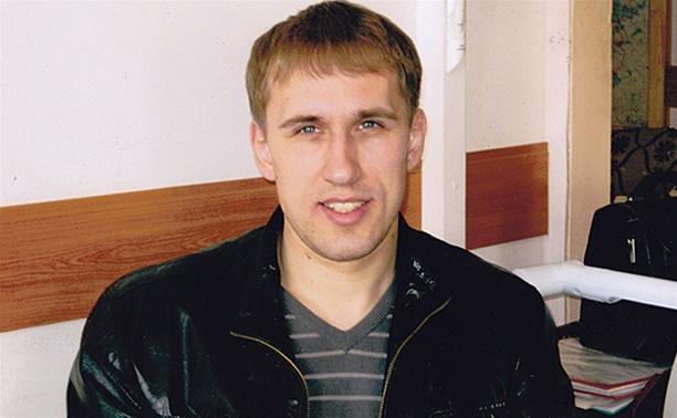 Родители убитого майора Евдокимова: «Алексей был хорошим человеком»