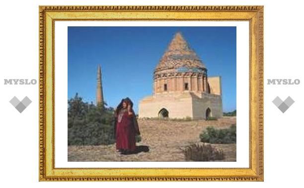 В Узбекистане планируют построить православный храм