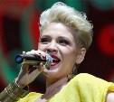 На фольклорном фестивале в Тульской области выступит финалистка шоу «Голос»