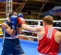 Узловские боксёры проявили себя на турнире в Ярославле