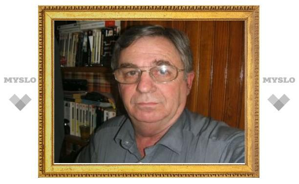"""Сторонника Брейвика выгнали из французского """"Национального фронта"""""""