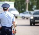 Бывший сотрудник ДПС получал взятки от пьяных водителей