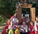 Фестиваль «Тульский заиграй» вошел в топ-3 культурных событий мая в России
