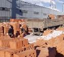 Строительная компания «Интеко» может заняться санацией «СУ-155»