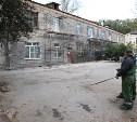 Капитальный ремонт домов закончат 30 октября