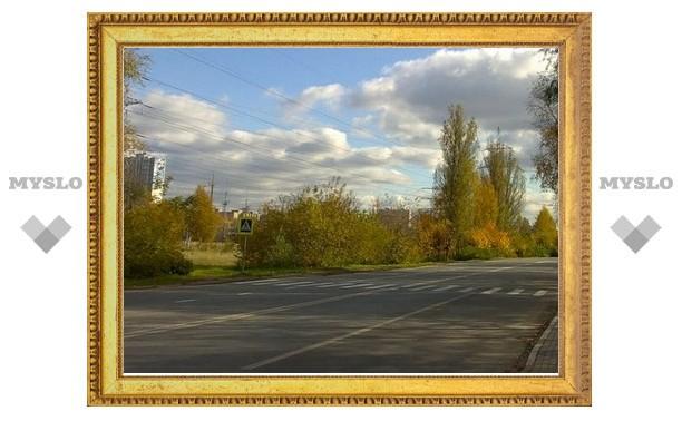 """В Москве проходит """"День без автомобилей"""""""