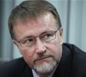 Прокуратура против смягчения приговора Вячеславу Дудке