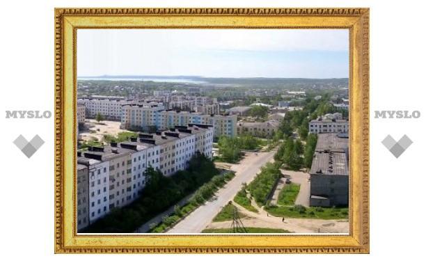 Сахалинского милиционера посадили за избиение подчиненного