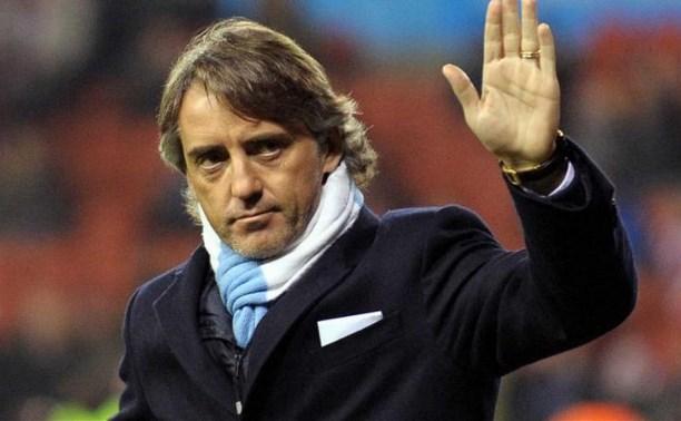Роберто Манчини: «Зенит» не заслуживал победы»