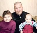 Автоинструктора из Алексина обвиняют в избиении бомжей