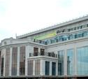 Дворец бракосочетания на площади Ленина откроется 8 июля