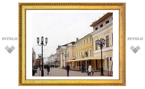 Менеджеров ГАЗа заманили в Нижний Новгород бесплатными квартирами