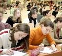 Министр труда и соцзащиты РФ предложил обязать вузы платить студентам пособия по безработице