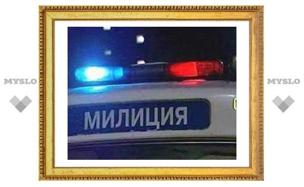 В Красноярском крае подросток задержан за изнасилование 9-месячной девочки