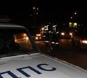 Бывший полицейский попал под суд за смерть женщины в ДТП
