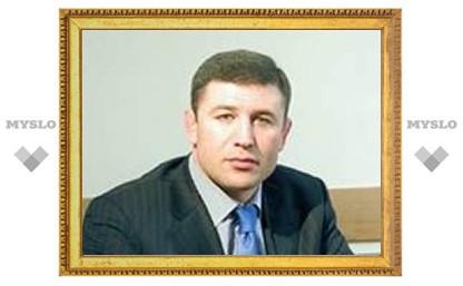 Осетинского министра скомпрометировал его мобильный телефон